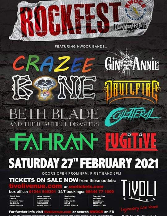 ROCK-FEST-poster_web3