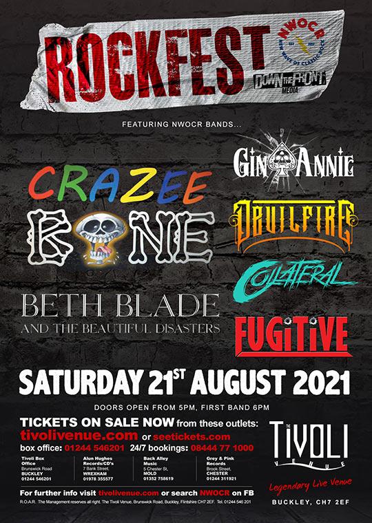 ROCK-FEST-poster_web5
