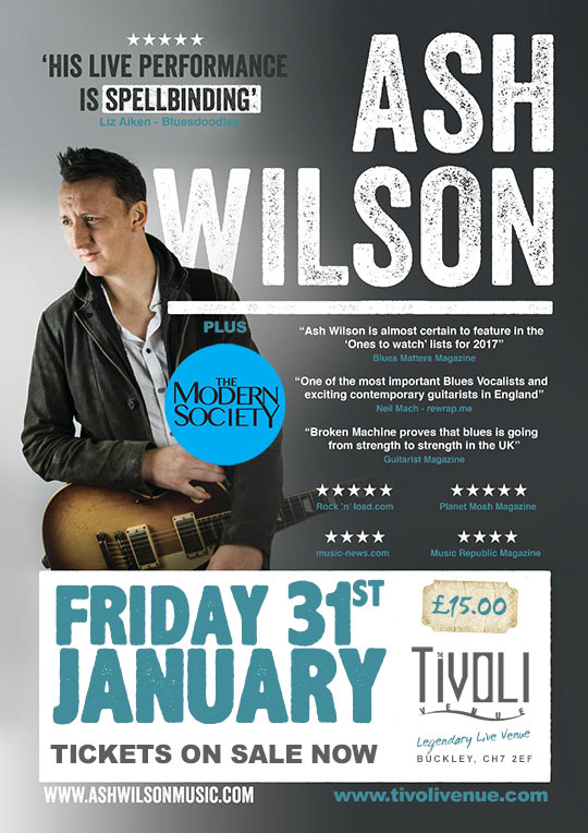 Ash_Wilson_Poster_web3