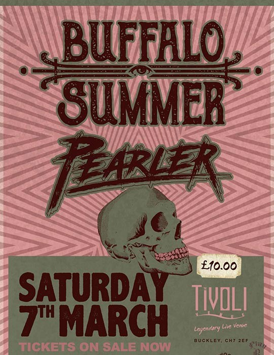 Buffalo_Summer_Poster_web2