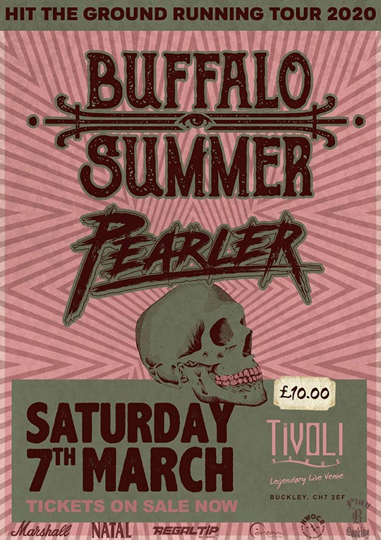 Buffalo_Summer_Poster_web2