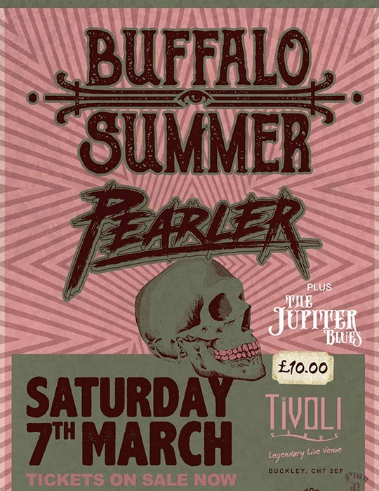 Buffalo_Summer_Poster_web3