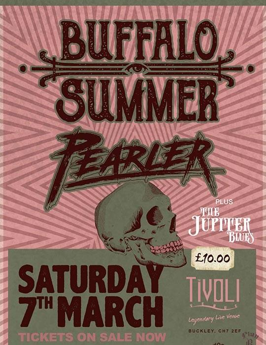 Buffalo_Summer_Poster_web3