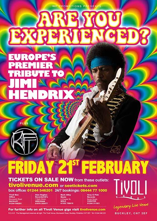 Jimi-Hendrix-web