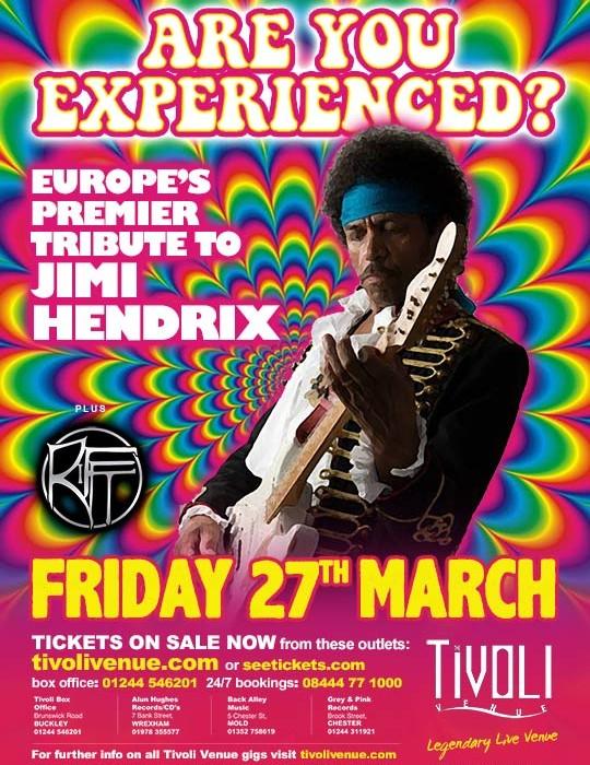 Jimi-Hendrix-web2
