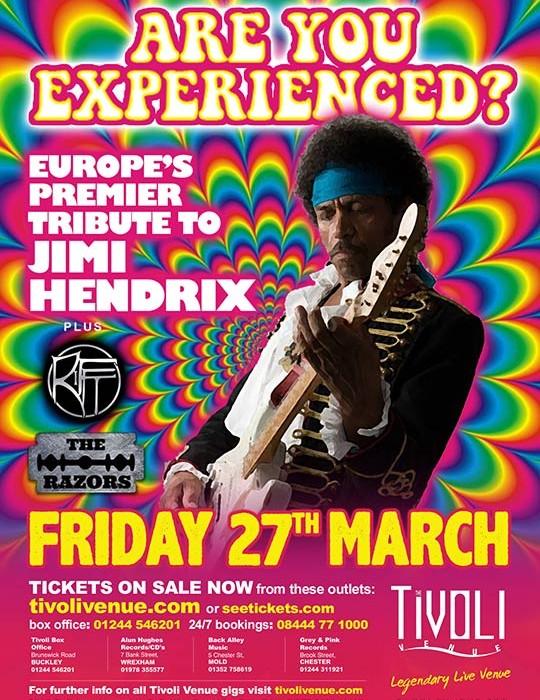 Jimi-Hendrix-web3