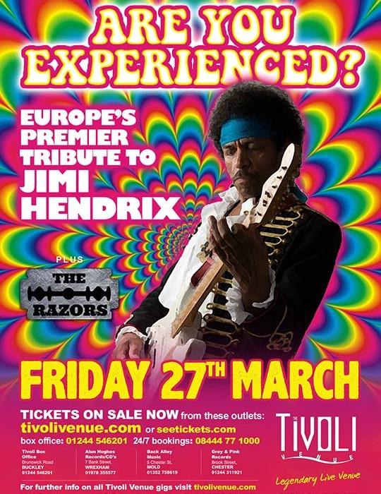 Jimi-Hendrix-web4