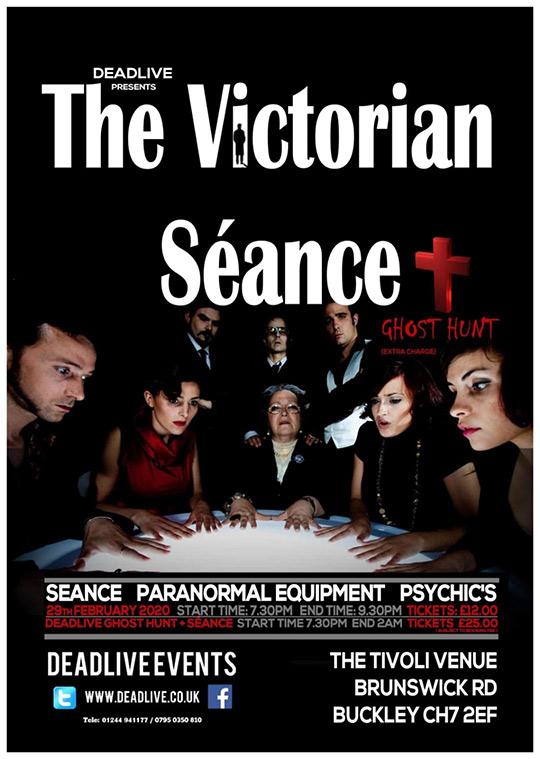 victorian_seance_feb20