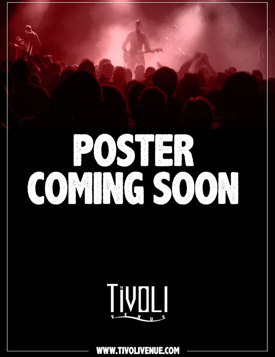 COMING-SOON-Poster-web
