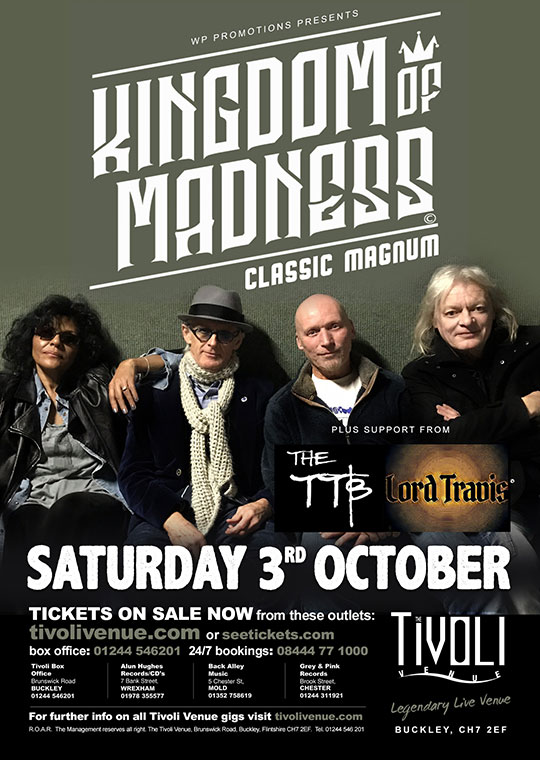 Kingdom-of-Madness-2020-web4