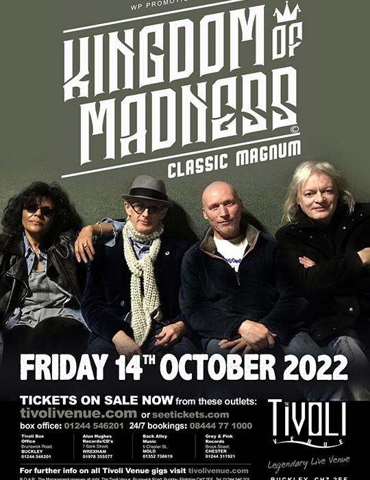 Kingdom-of-Madness-2022-poster-web