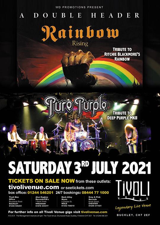Rainbow-Rising-&-Pure-Purple-web2