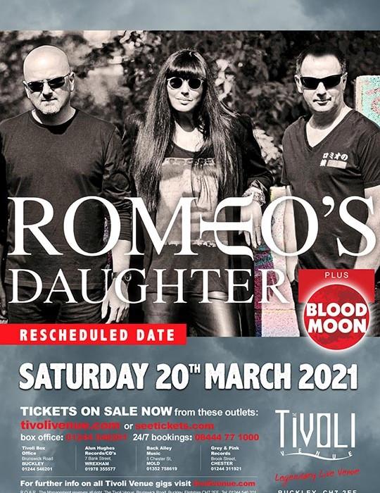 Romeo's-Daughter-2020-web3