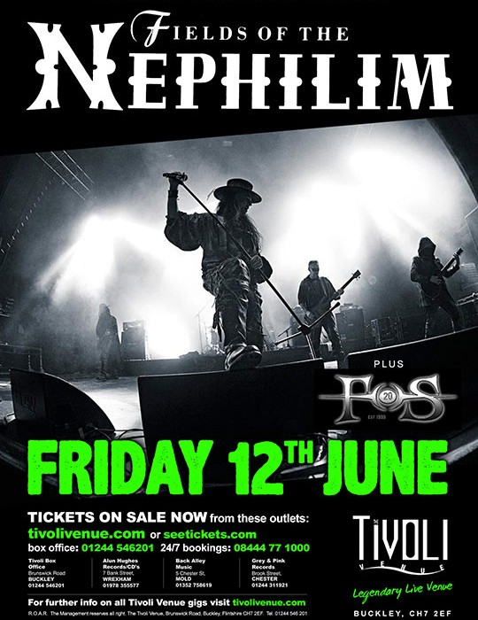 Fields-of-the-Nephilim_2020_web2
