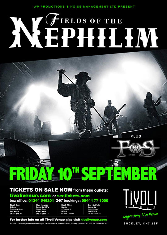 Fields-of-the-Nephilim_2021_web