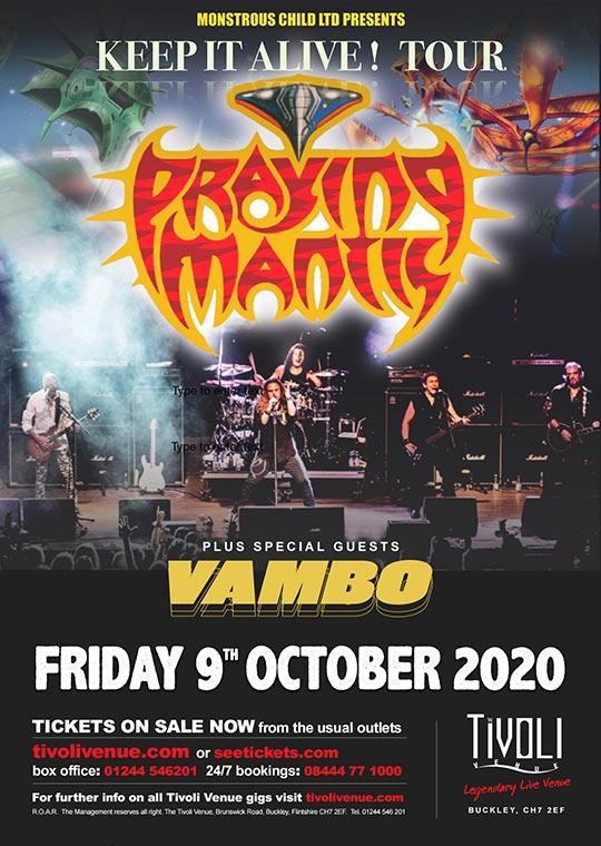 Praying-Mantis-&-Vambo-2020-web