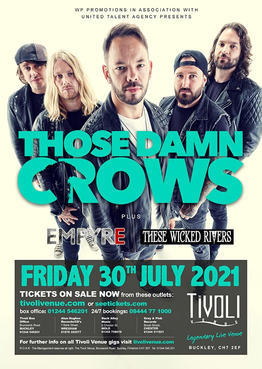 Those-Damn-Crows-2021-web9
