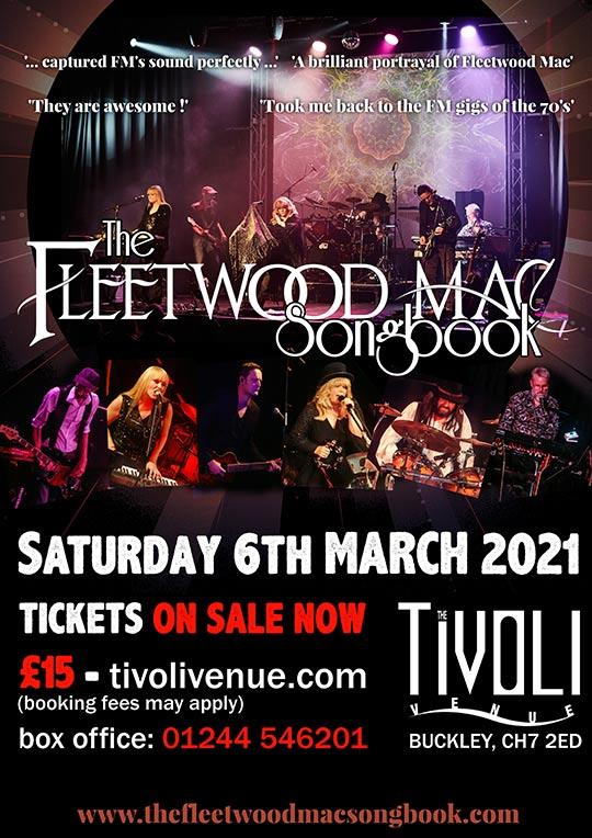 fleetwood_mac_tribute_web