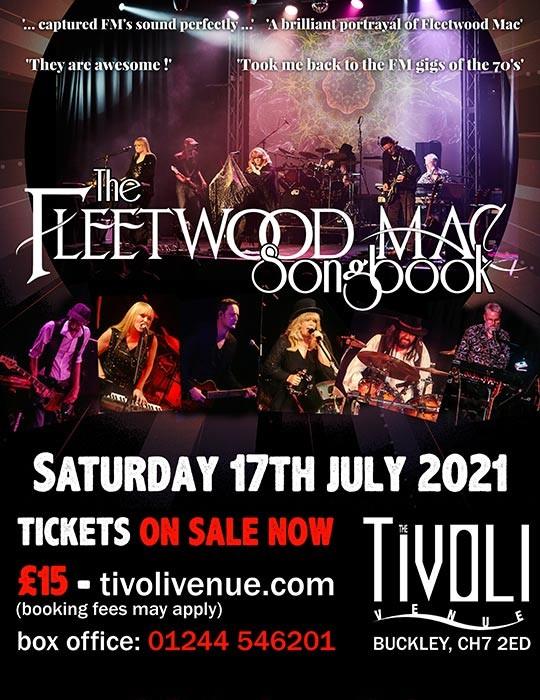 fleetwood_mac_tribute_web2