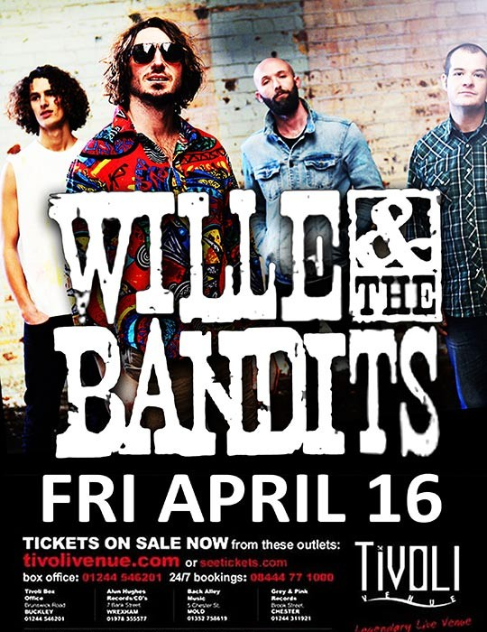 wille_and_the_bandits
