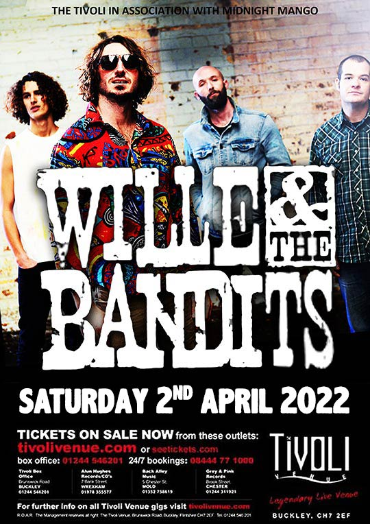 wille_and_the_bandits_web