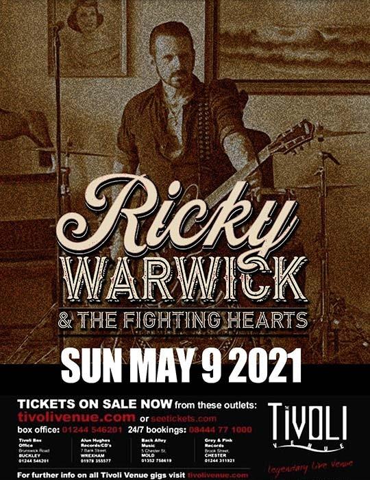 ricky-warwick-web