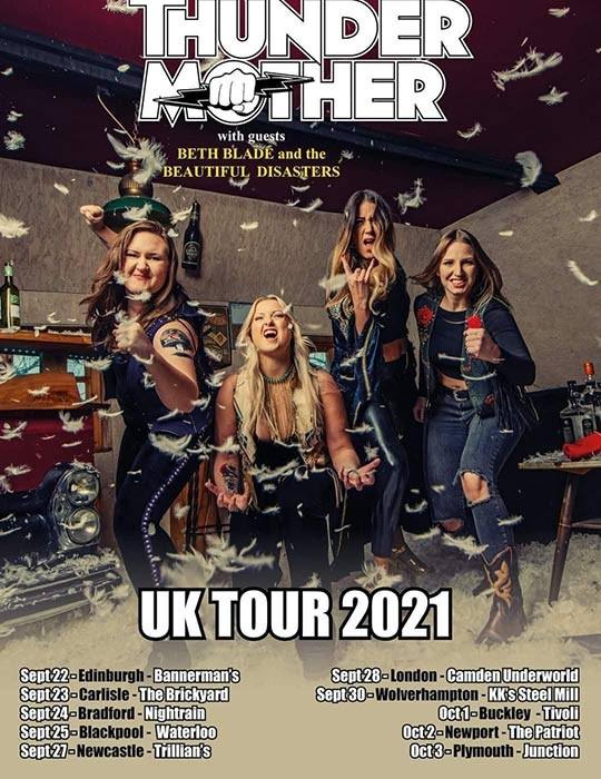thundermother_tour21