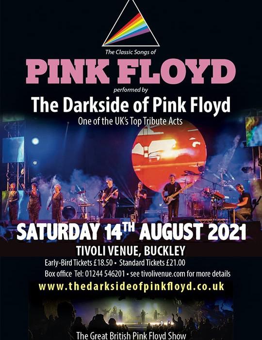 pink-floyd-2021-web