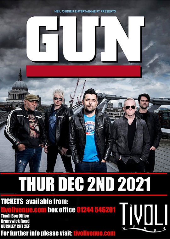 Gun_2021_web