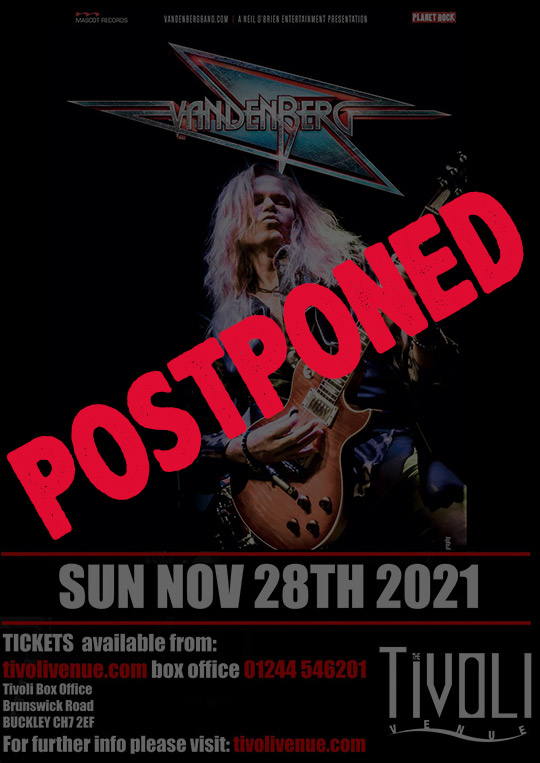 Vandenberg2021_postponed
