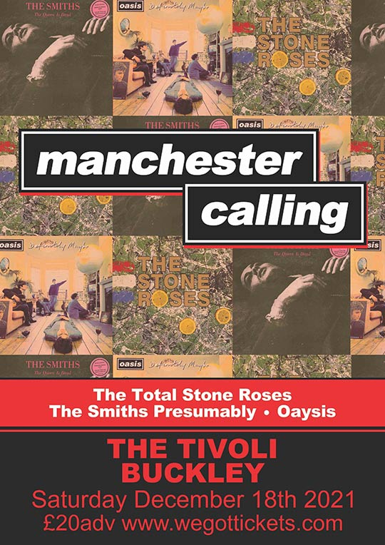 manchester_calling21_web