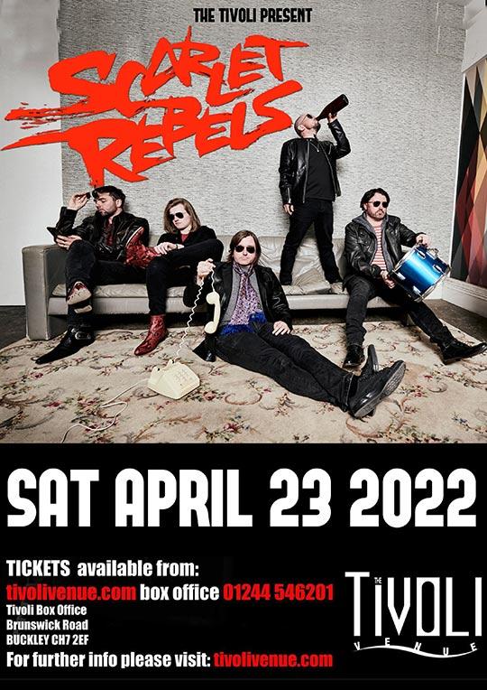 scarlett-rebels-2022