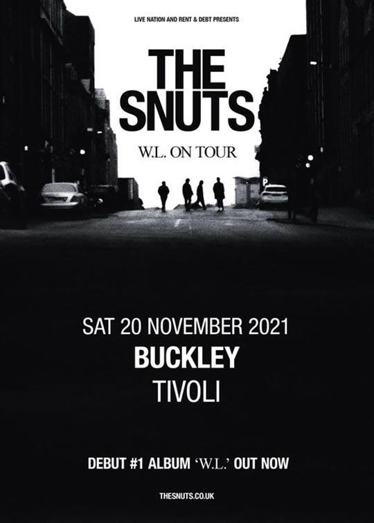 thesnuts_tivoli_web