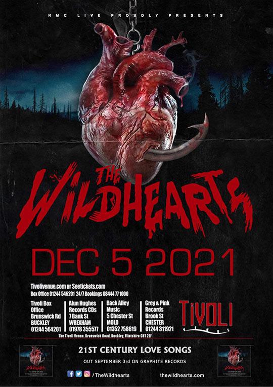 wildhearts_nov21_v2