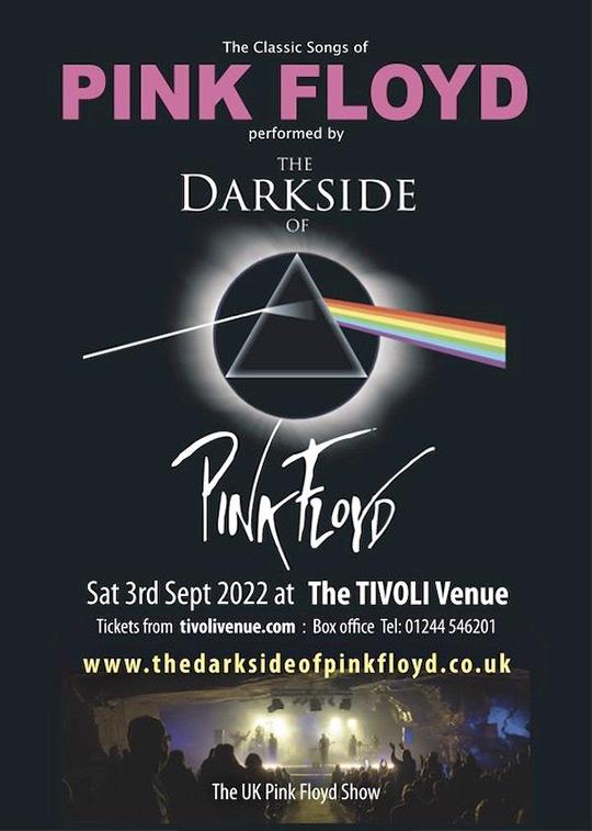 darkside-of-pink-floyd_22